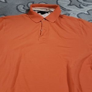 Mens tommy polo